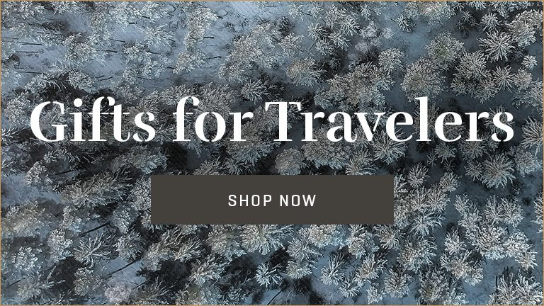 osprey backpacks and bags official site