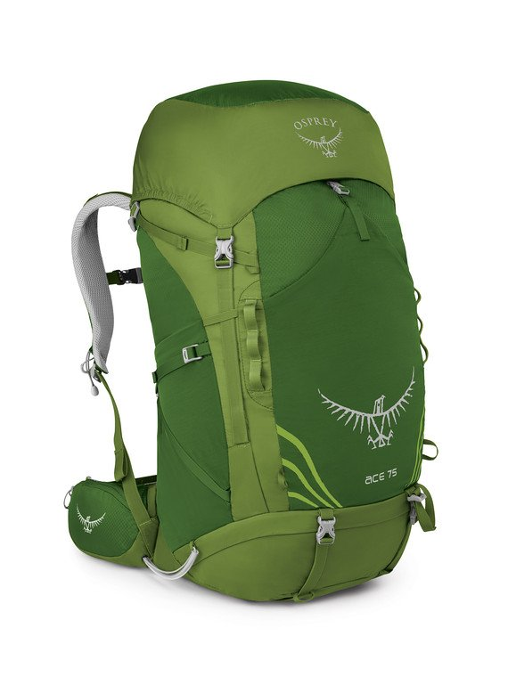 6d4bcd0d15 ACE 75 - Osprey Packs Official Site