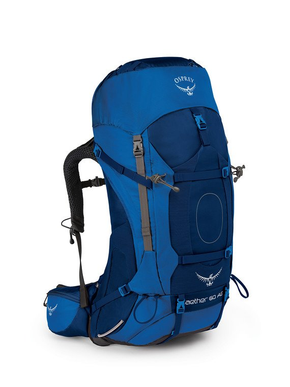 Holiday Shopping Guide Hikers Backpackers