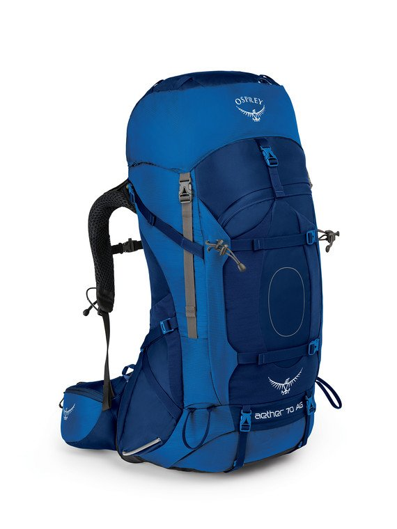 fe8c604d558 AETHER AG 70 - Osprey Packs Official Site
