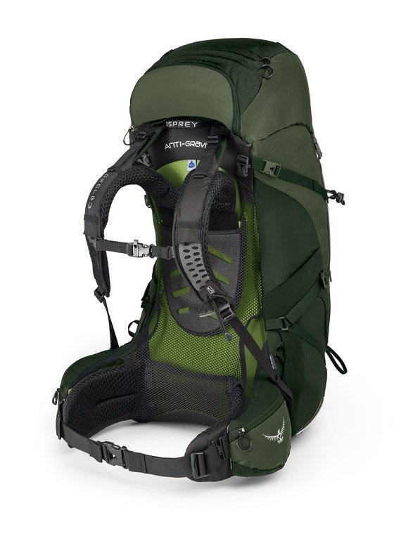 37e1103453 AETHER AG 85 - Osprey Packs Official Site
