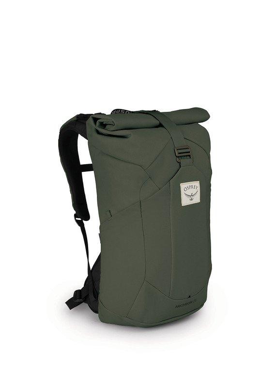 cyber monday osprey commuter hiking bag