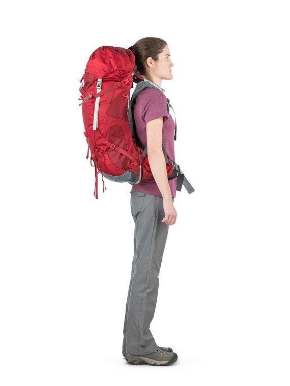 50a4e480f5a ARIEL AG 55 - Osprey Packs Official Site