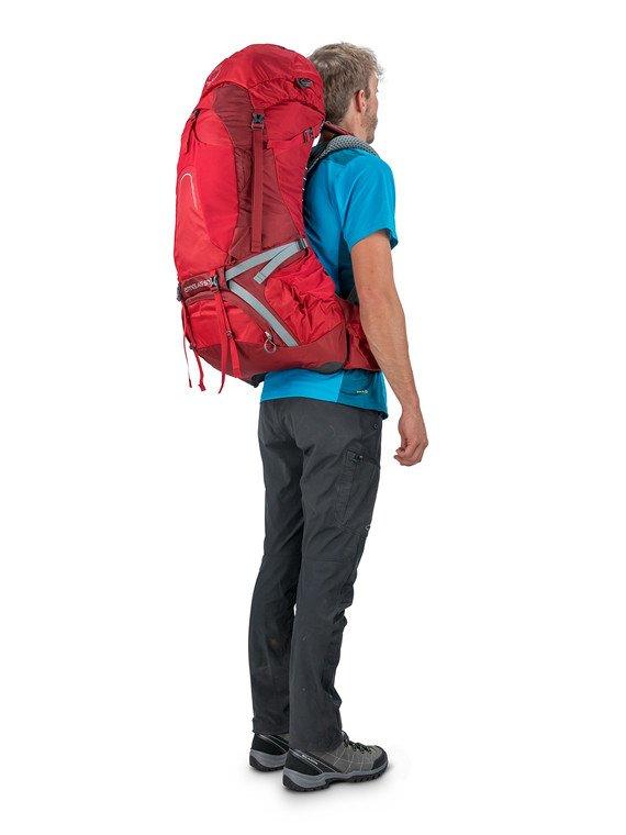 b6e49f753d38 ATMOS™ 50 - Osprey Packs Official Site