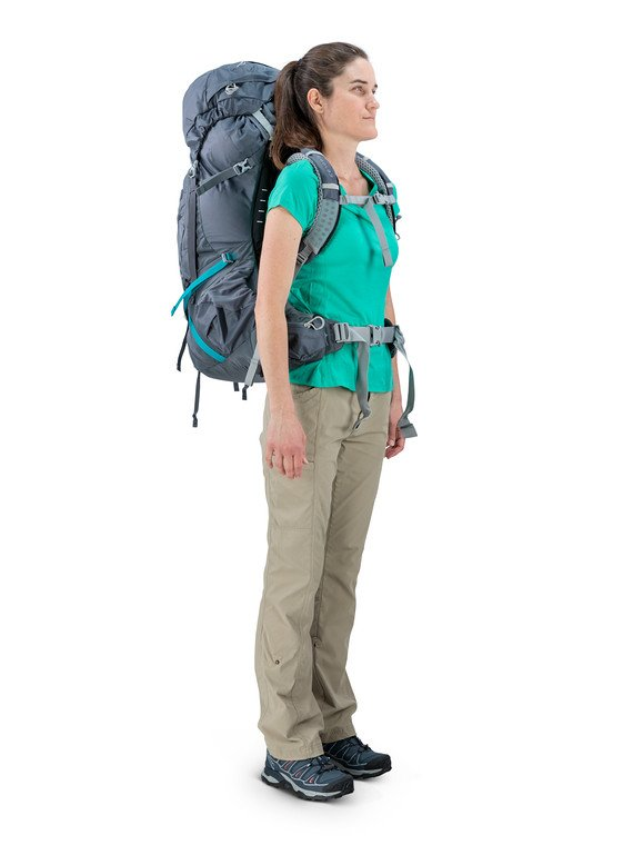 b4e7c493511b AURA 65 - Osprey Packs Official Site