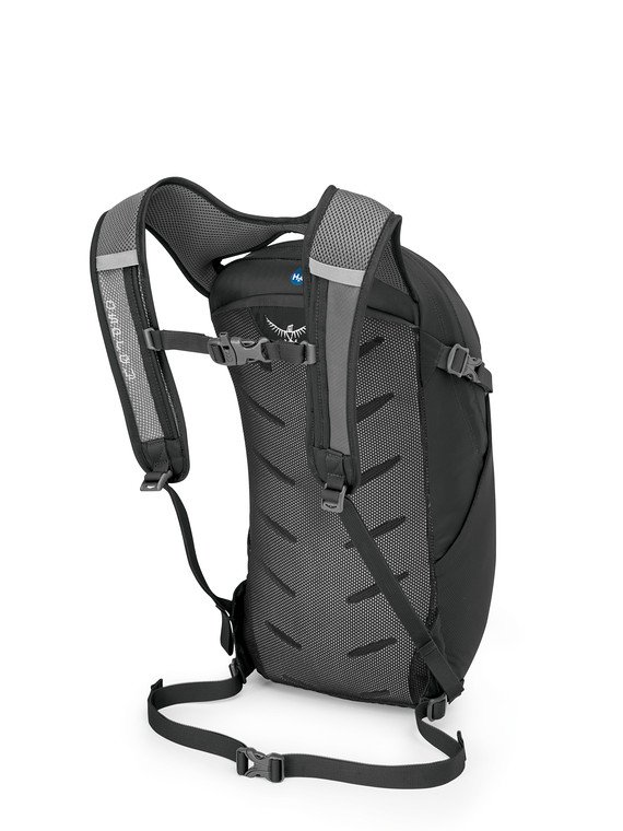 8a486ceaa890b DAYLITE - Osprey Packs Official Site