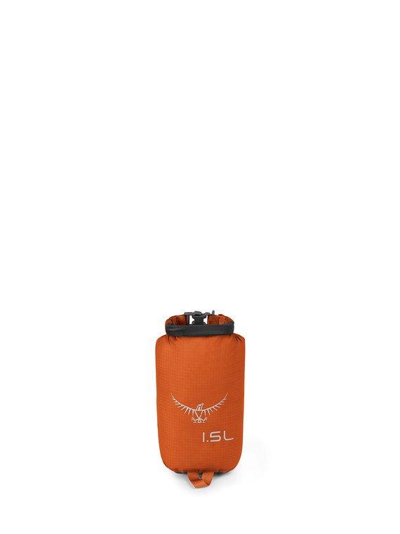 Osprey Packs 1.5 Ultralight