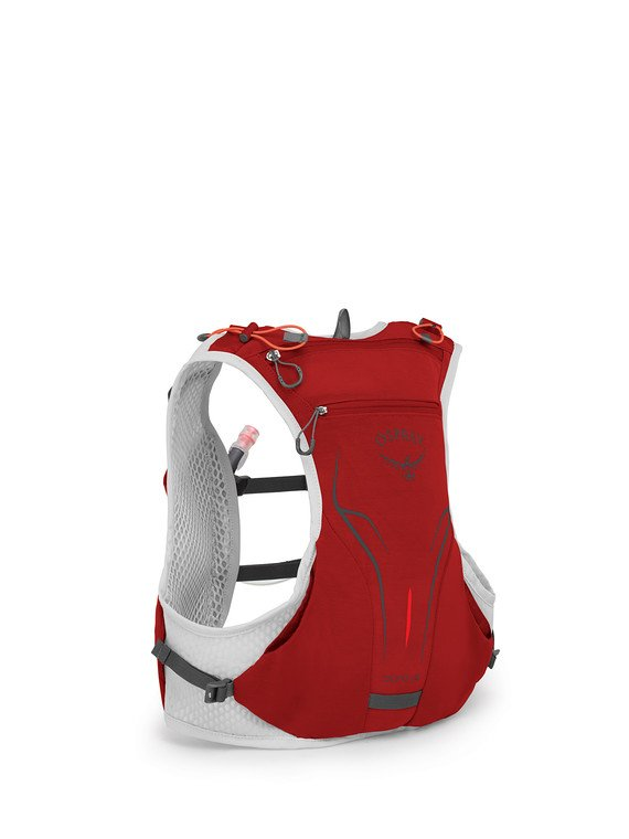 d9bfc0df42 DURO 1.5 WITH 1.5L RESERVOIR - Osprey Packs Official Site