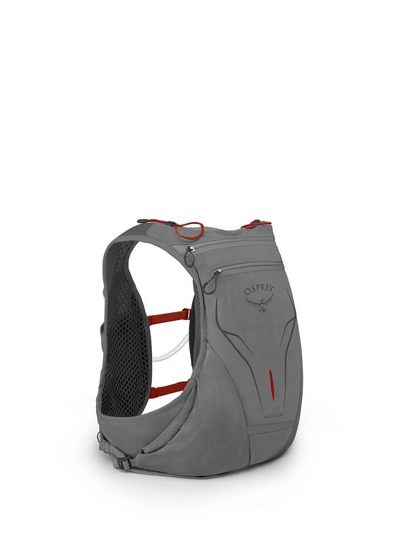 7a3db90195 DURO 1.5 - Osprey Packs Official Site