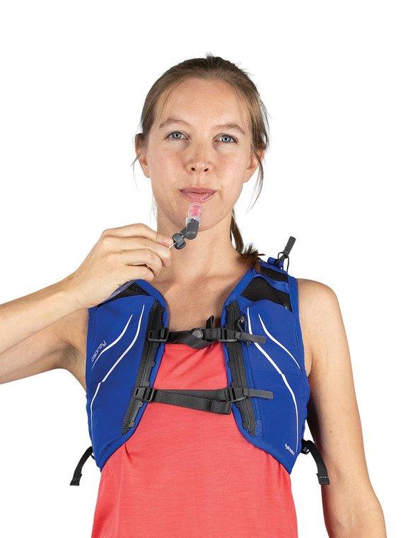 Osprey Dyna 15 Hydration Pack