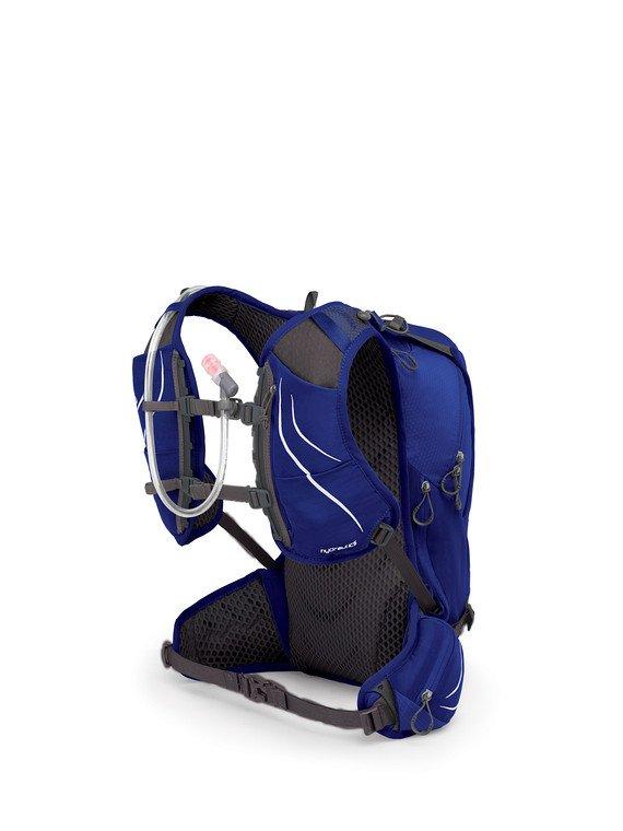 DYNA 15 WITH 2.5L RESERVOIR - Osprey Packs Official Site dd457dc98