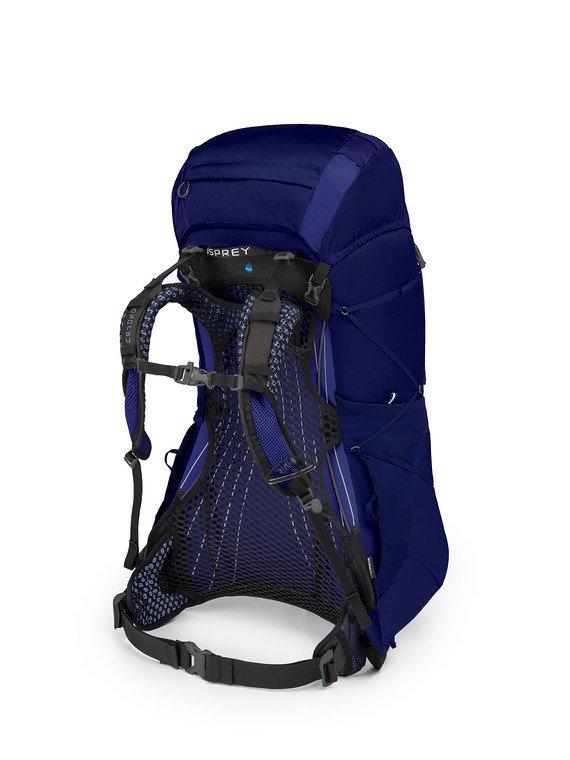 Osprey Eja 48 Womens Backpacking Backpack