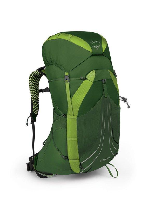 d9489427545a EXOS 58 - Osprey Packs Official Site