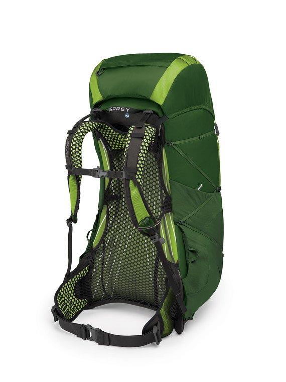 2c10dfe9de39 EXOS 58 - Osprey Packs Official Site