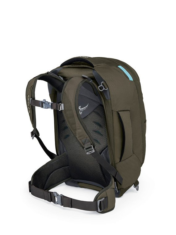 7414612d5568 FAIRVIEW 40 - Osprey Packs Official Site