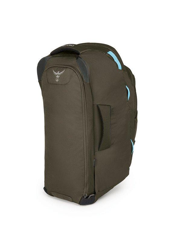a0f7c1a51d FAIRVIEW 70 - Osprey Packs Official Site