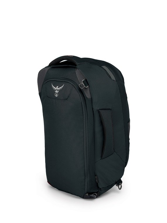 70d517e622f7 FARPOINT® 40 - Osprey Packs Official Site