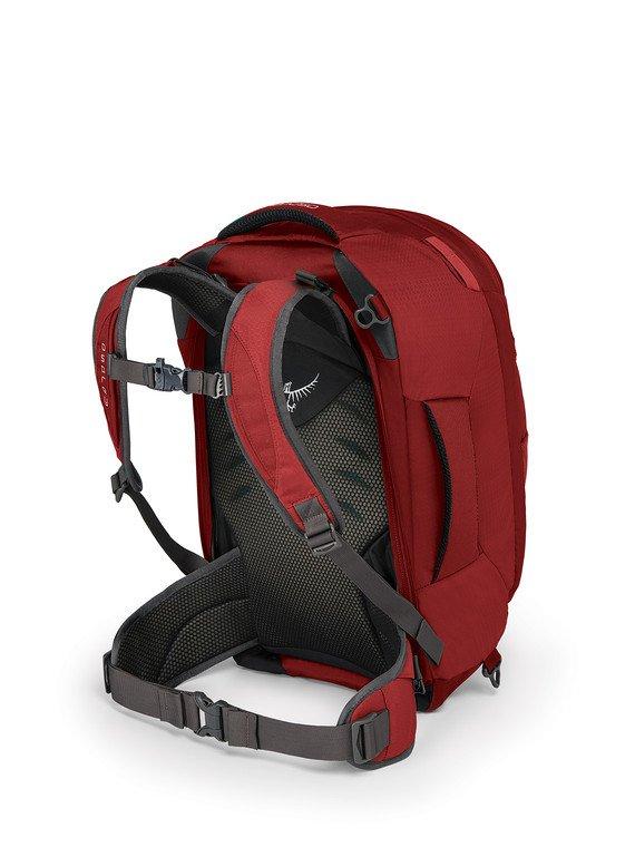ca108b2267a FARPOINT® 40 - Osprey Packs Official Site