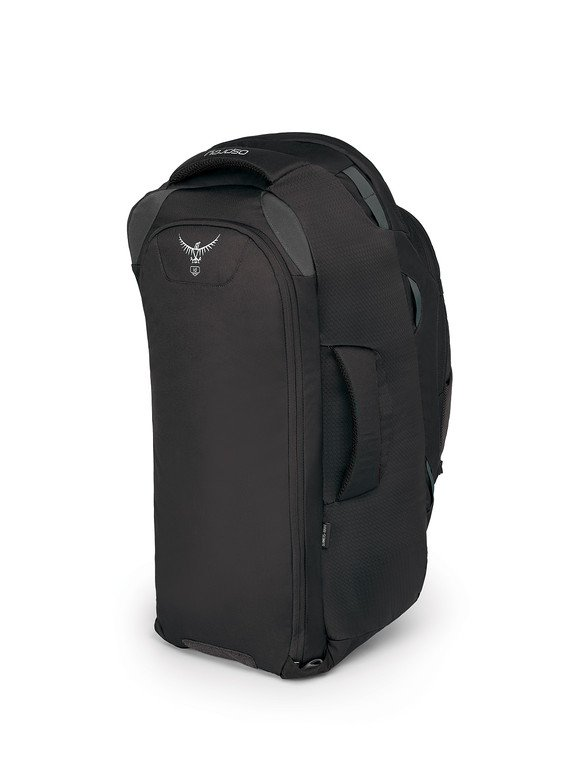 882f6ccd9f28 FARPOINT® 55 - Osprey Packs Official Site