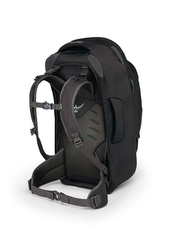 5b5757e49a0924 FARPOINT® 55 - Osprey Packs Official Site
