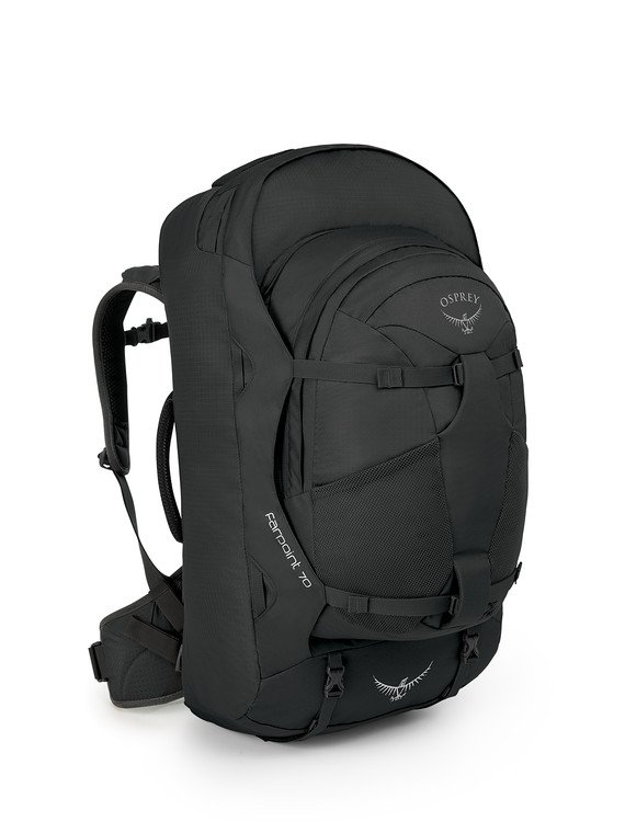 FARPOINT® 70 - Osprey Packs Official Site