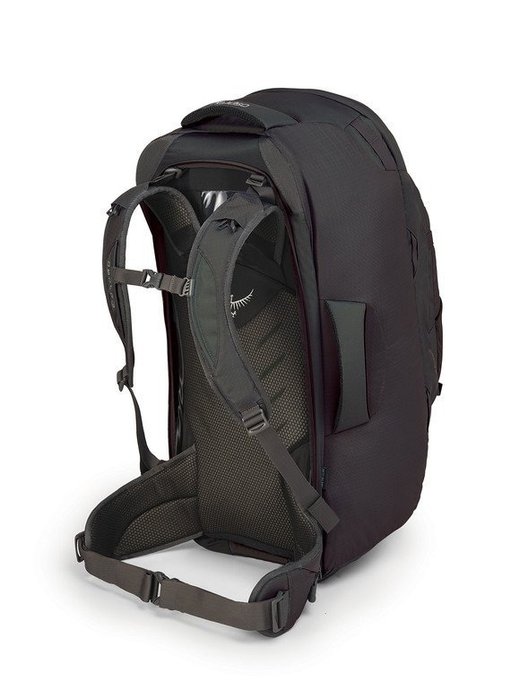 e2e99d454522 FARPOINT® 70 - Osprey Packs Official Site