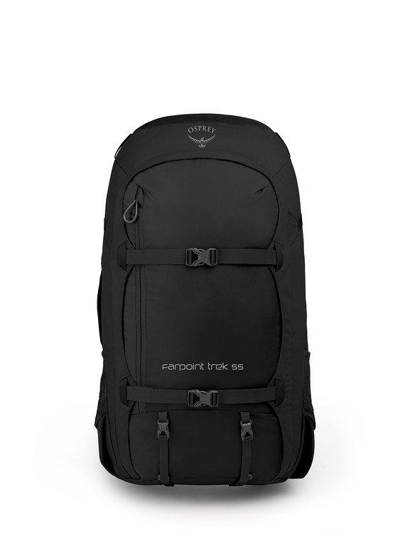 Farpoint Trek Pack 55 Osprey Packs Official Site