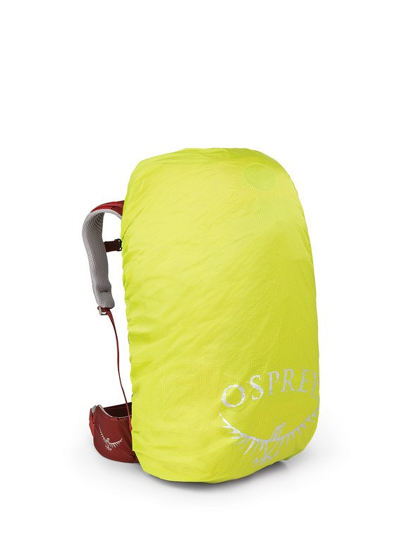 raincover, rain, ra - Osprey Packs Official