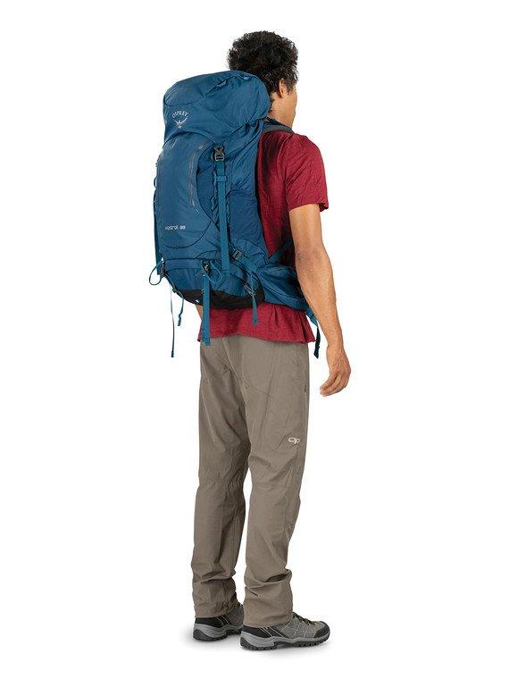 Osprey Packs Kestrel 28 Backpack