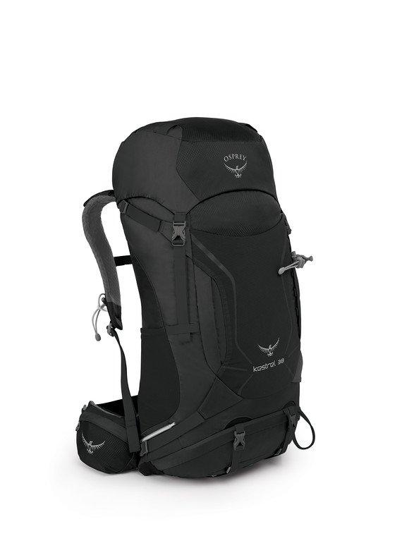 Osprey рюкзак stratos 36 oriflame рюкзак