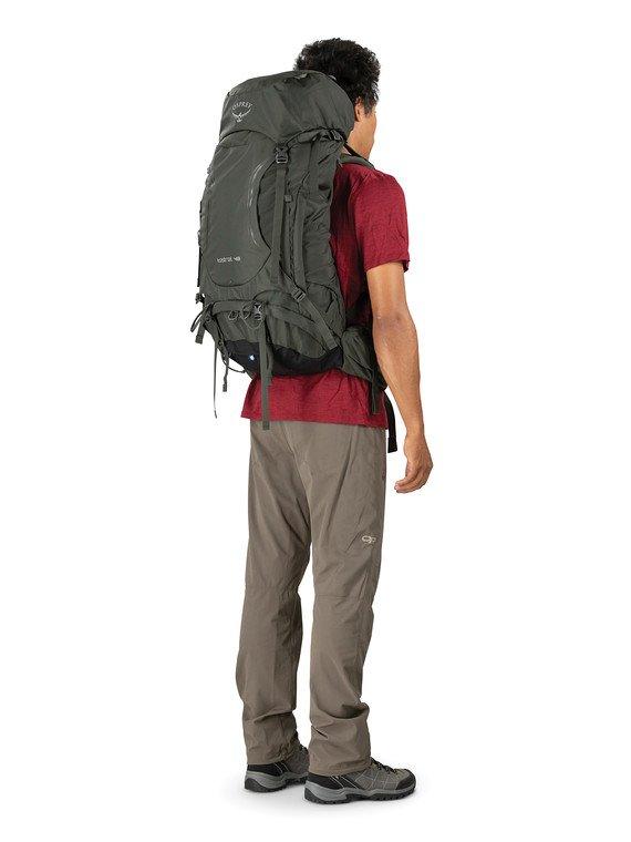 eec4a936255 KESTREL 48 - Osprey Packs Official Site