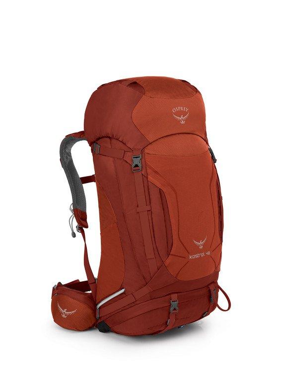 febe149cd9 KESTREL 48 - Osprey Packs Official Site