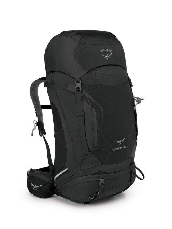 f9006a45e720 KESTREL 68 - Osprey Packs Official Site
