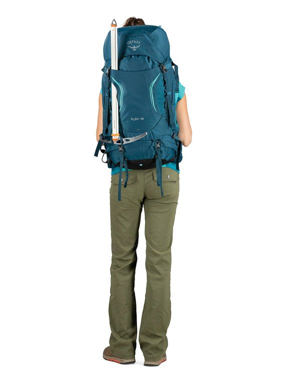 7ac68e17c89e KYTE 36 - Osprey Packs Official Site