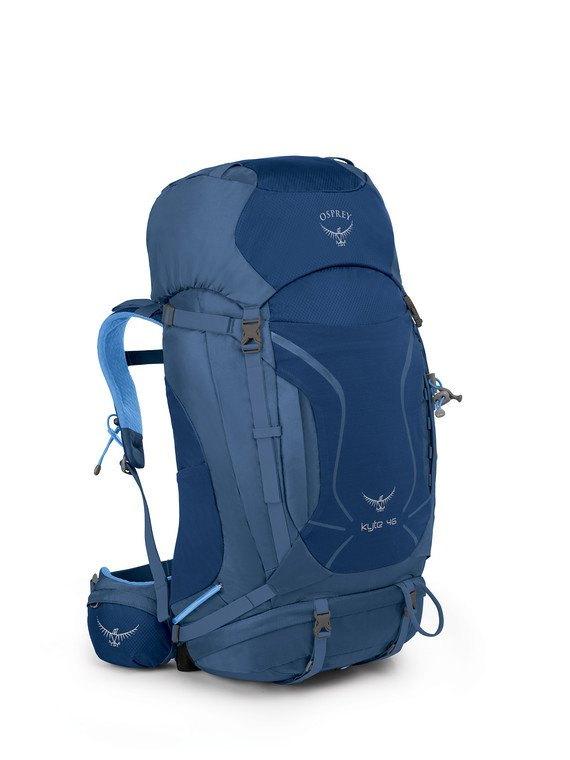 KYTE 46 - Osprey Packs Official Site 1f2679d68431e