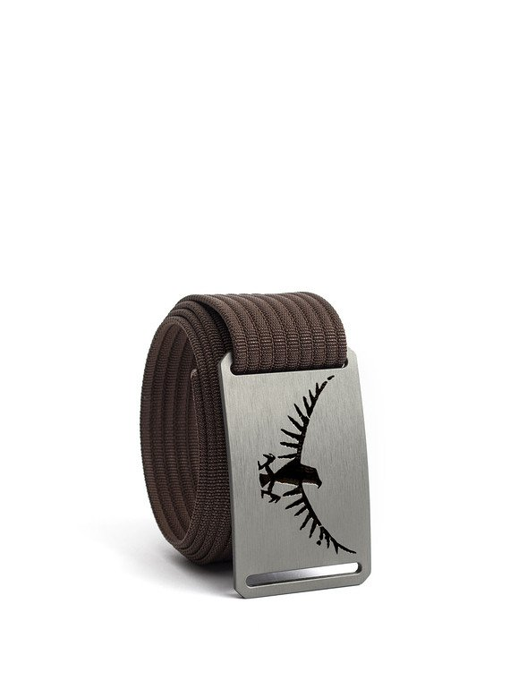 Men's Cutout Belt