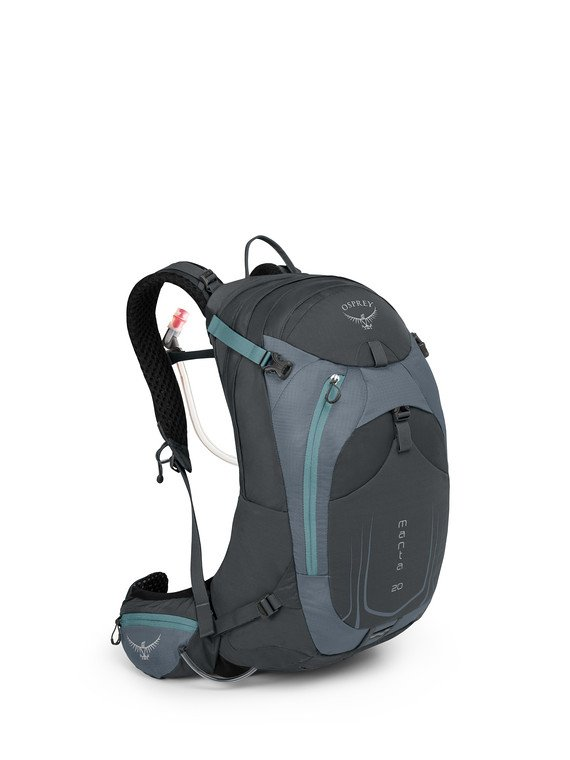 8a95cfd61be MANTA AG 20 - Osprey Packs Official Site