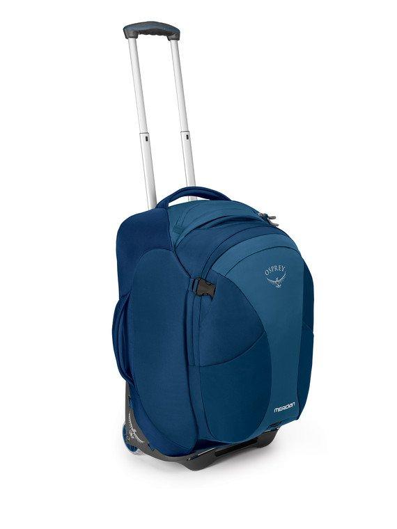 """MERIDIAN 60L 22"""" - Osprey Packs Official Site af9548ca51"""