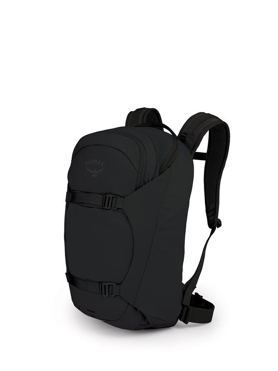 Osprey Metron Pack