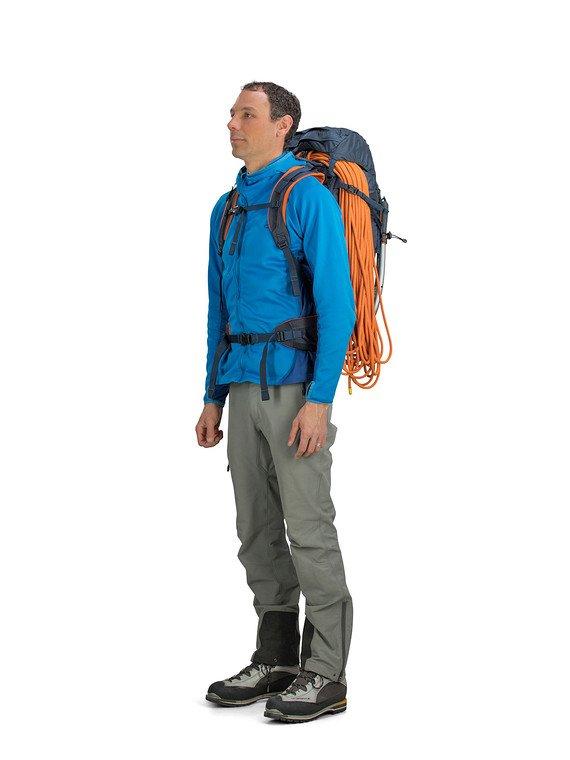 New Osprey Mutant Versatile Mountaineering Athletes 38L Rucksack S//M