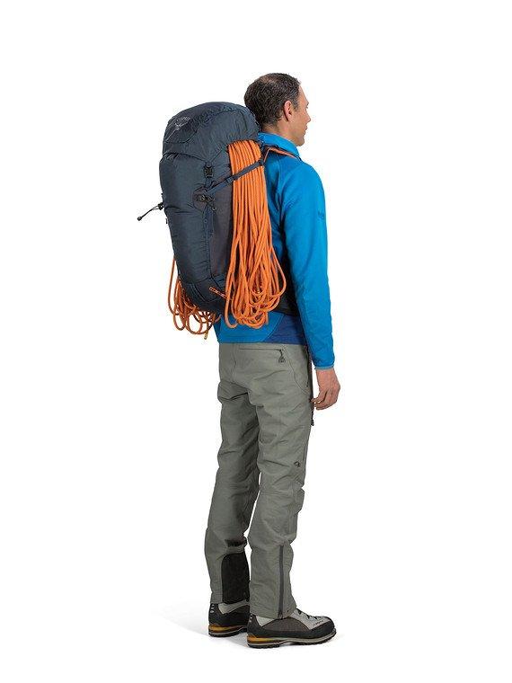 Osprey Mutant 38 Climbing Pack