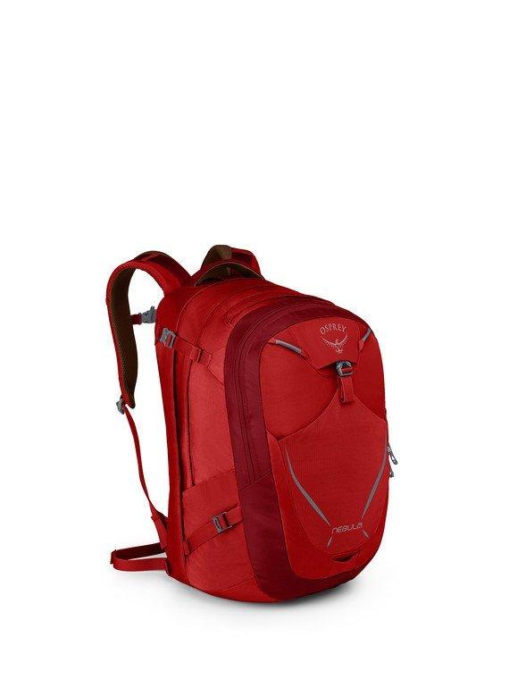 ccae3f3a817d NEBULA - Osprey Packs Official Site