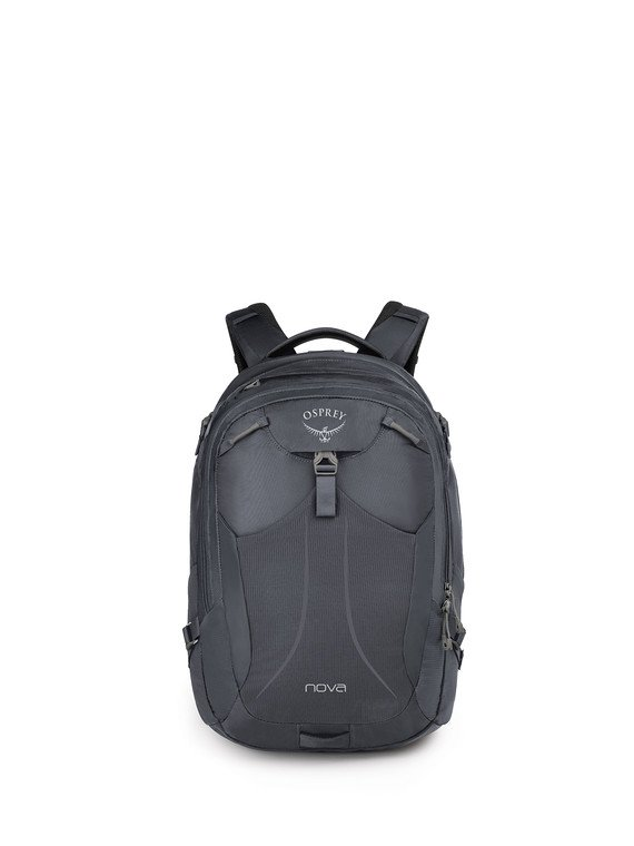 de117fc567e NOVA - Osprey Packs Official Site