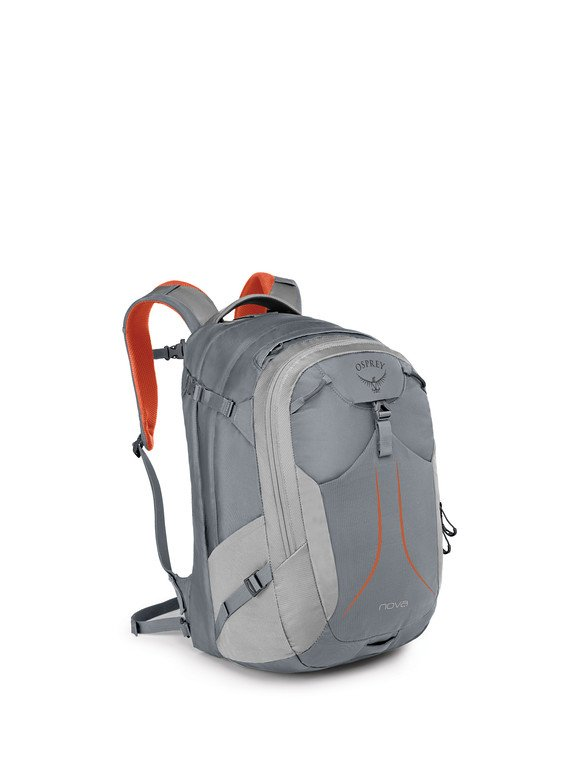 9527c127dec NOVA - Osprey Packs Official Site