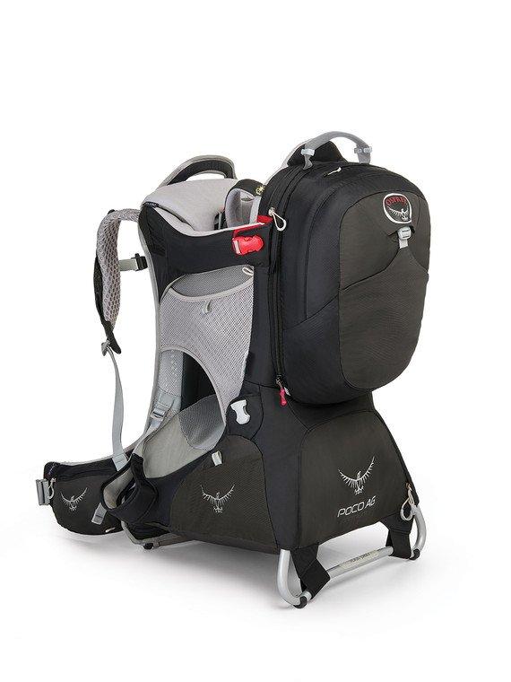 Poco Ag Premium Osprey Packs Official Site