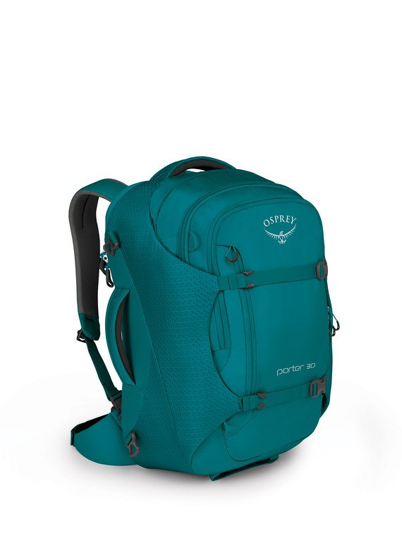 purchase cheap shop super popular PORTER 30 - Osprey Packs Official Site