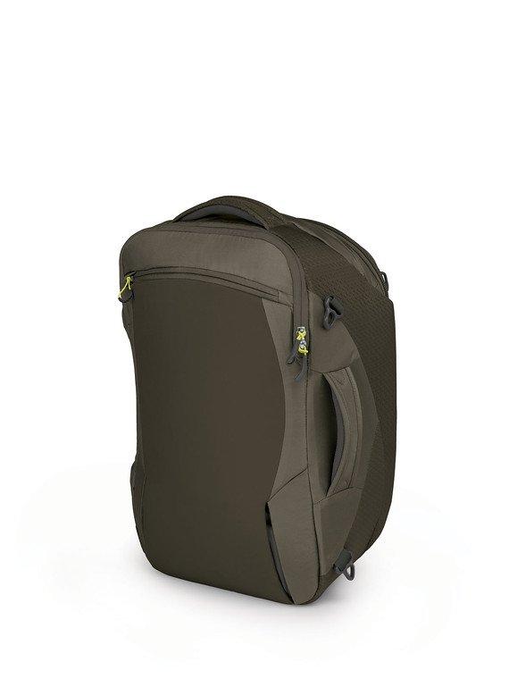 3f2f01468ff PORTER 30 - Osprey Packs Official Site