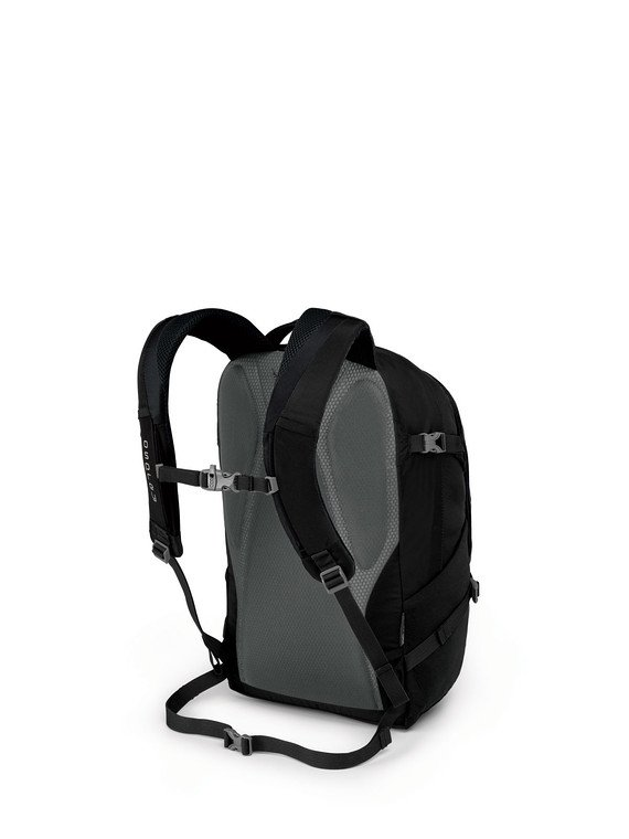 663b04871f QUASAR - Osprey Packs Official Site