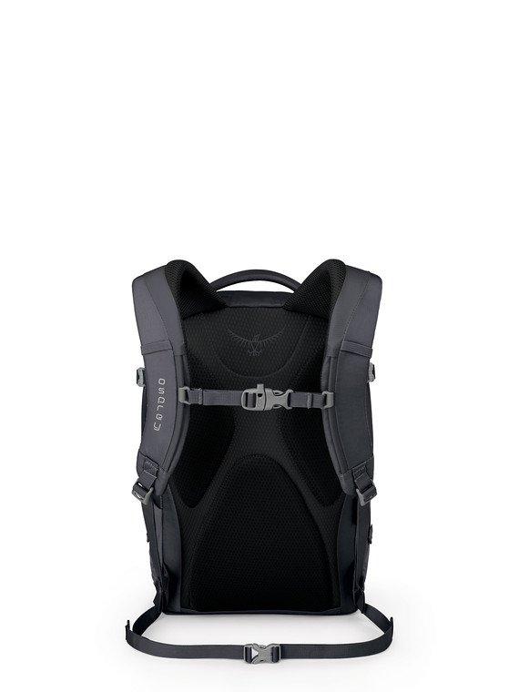 095b2c6e9593d QUESTA - Osprey Packs Official Site