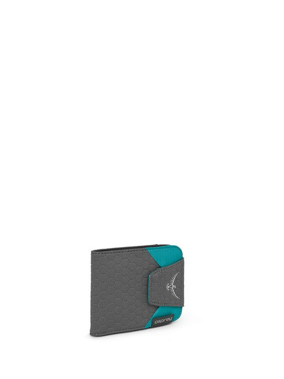 QUICKLOCK WALLET
